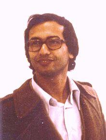 Tahar_Djaout_1980